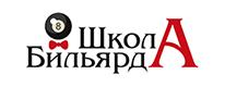 Московская Школа Бильярда