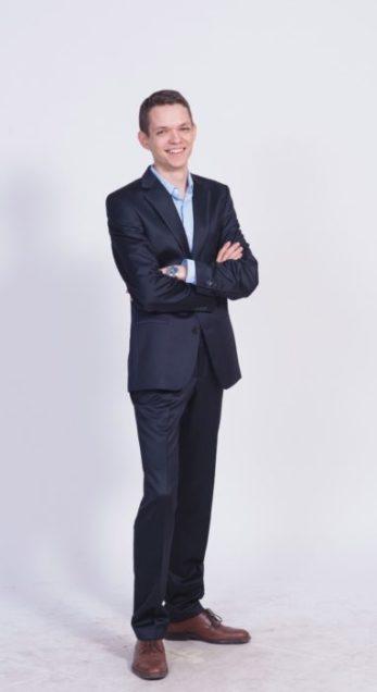 Станислав Николаев-Пасухин главный тренер по бильярду, чемпион России, мастер спорта