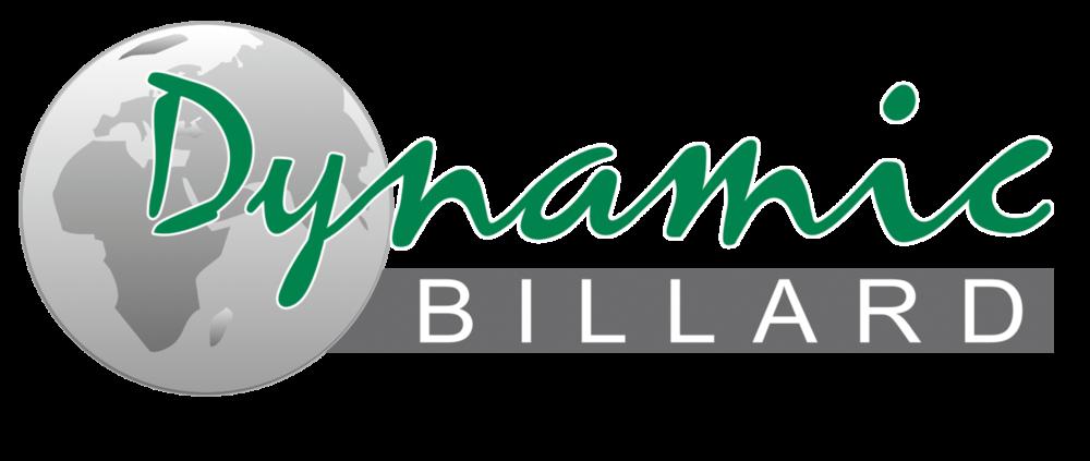 Dynamic Billard купить по выгодным ценам